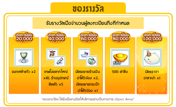 TS Online Mobile 1132019 3