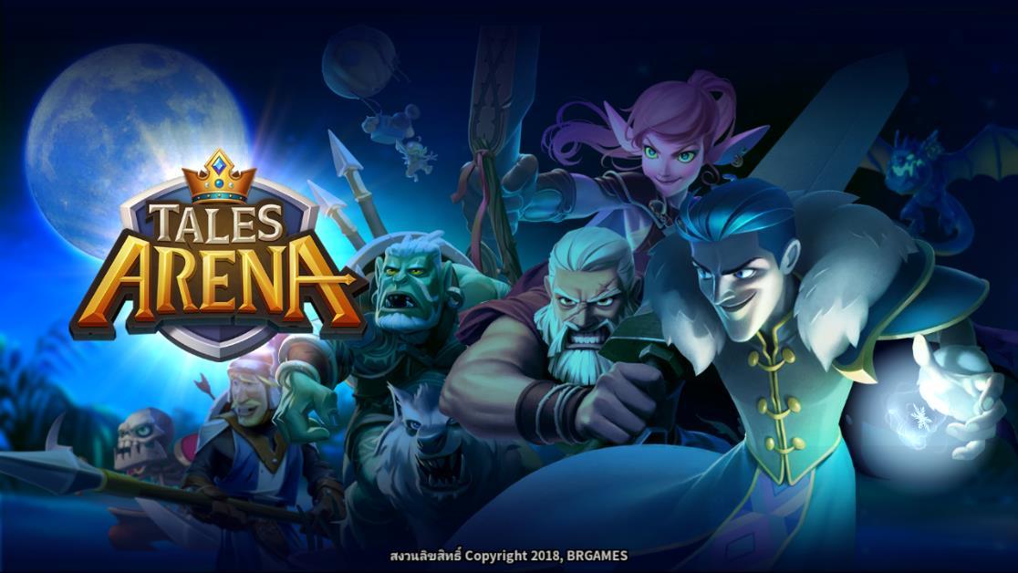 Tales Arena 1232019 1