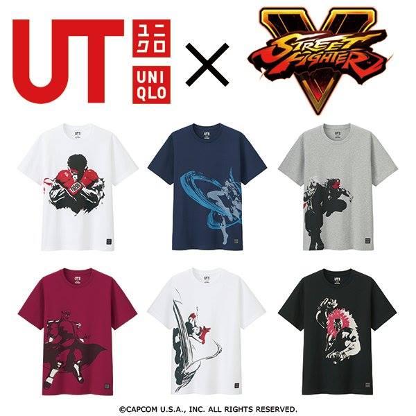 UNIQLO 133302019 3