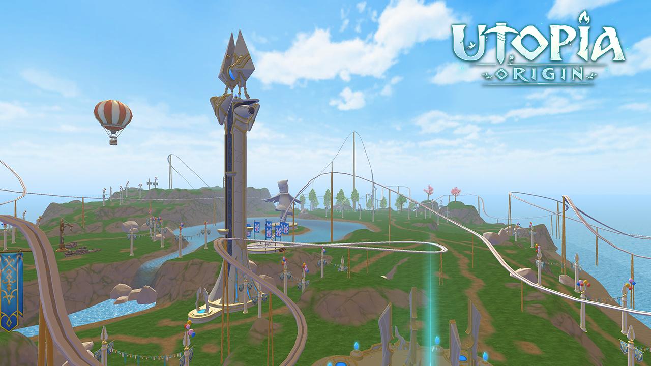 Utopia Origin 1432019 2