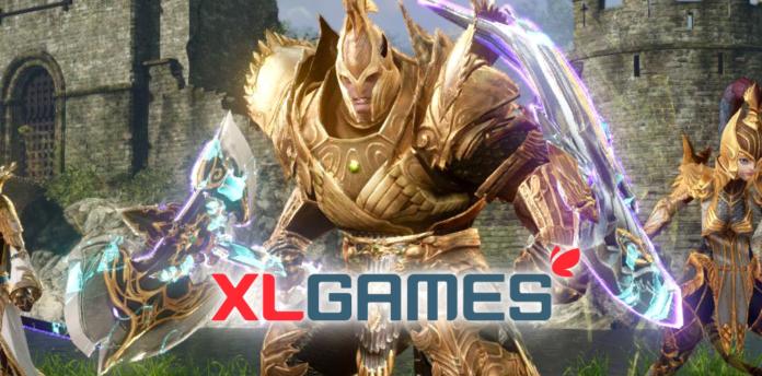 XLGAMES ผู้พัฒนา ArcheAge เตรียมพัฒนาเกมใหม่แนว Action RPG