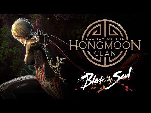 blade and soul hongmoon 01