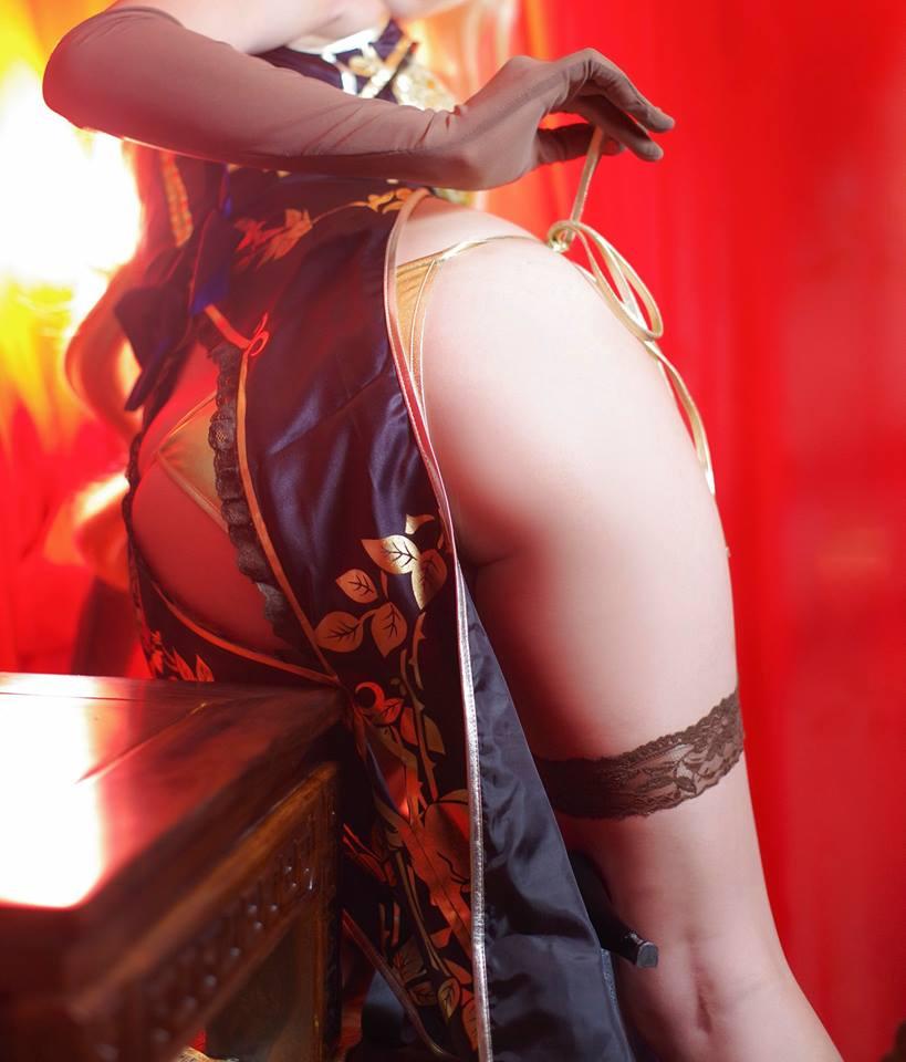 yukineko 09