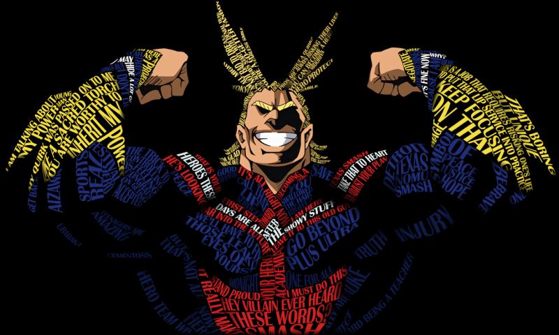 Jump Force เกมต่อสู้รวมตัวละครการ์ตูนญี่ปุ่นปล่อย All Might ลงสนาม