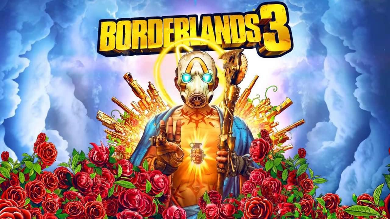 Borderlands 3 442019 1