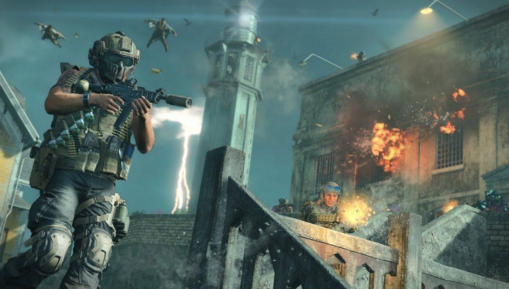 Call of Duty 342019 3