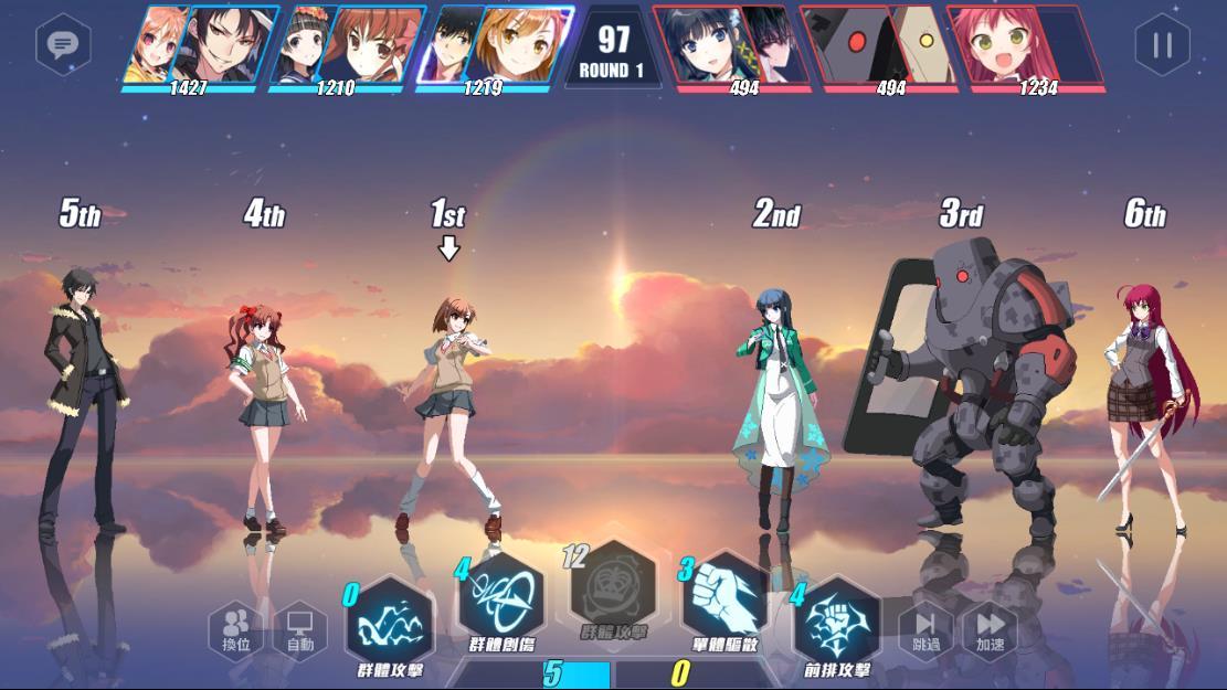Dengeki Bunko Crossing Void 542019 3