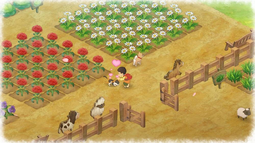 Doraemon 2342019 3