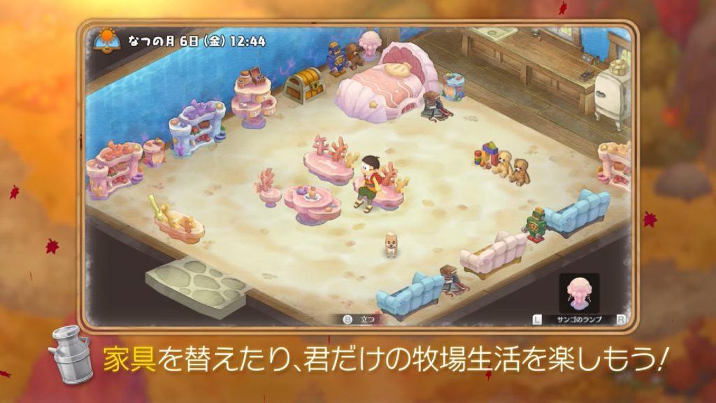 Doraemon 242019 4
