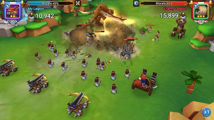 Epic War 942019 2