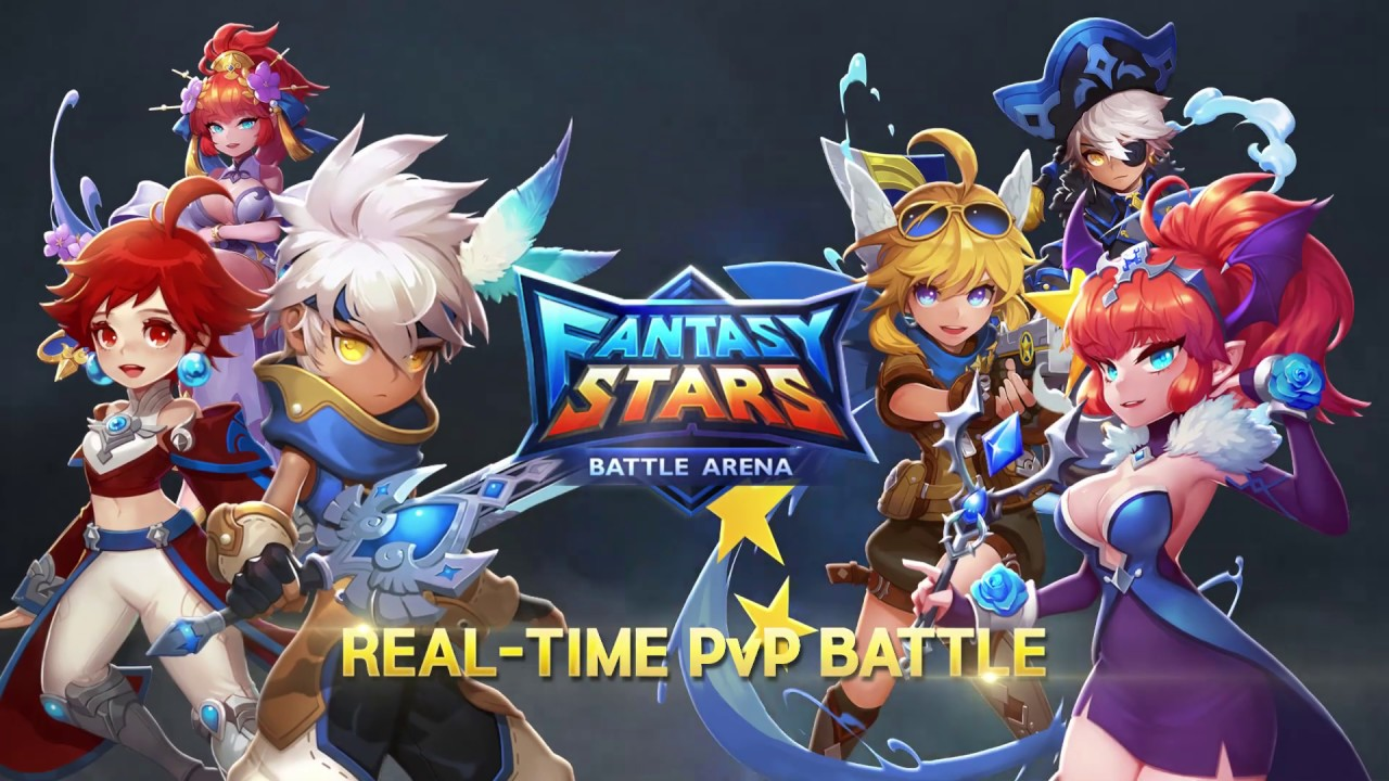 Fantasy Stars 1442019 1