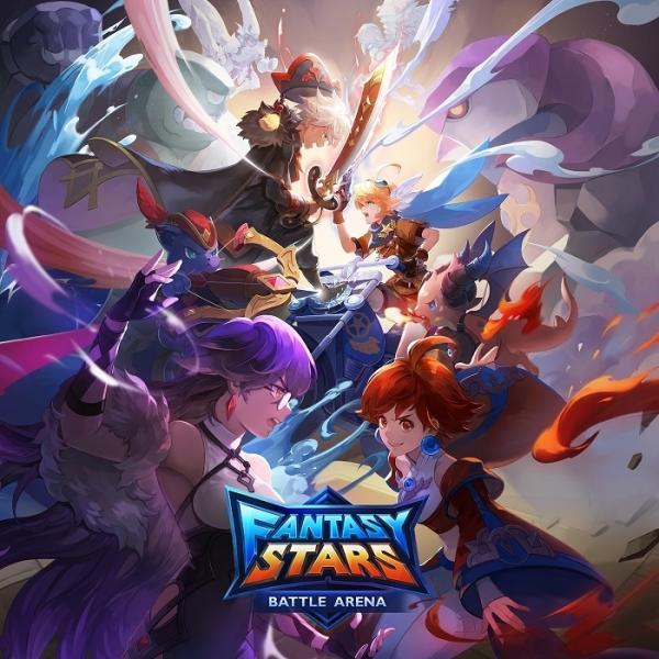 Fantasy Stars 1442019 2