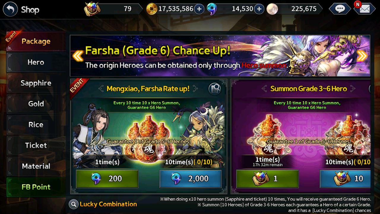 Final Blade 1042019 3