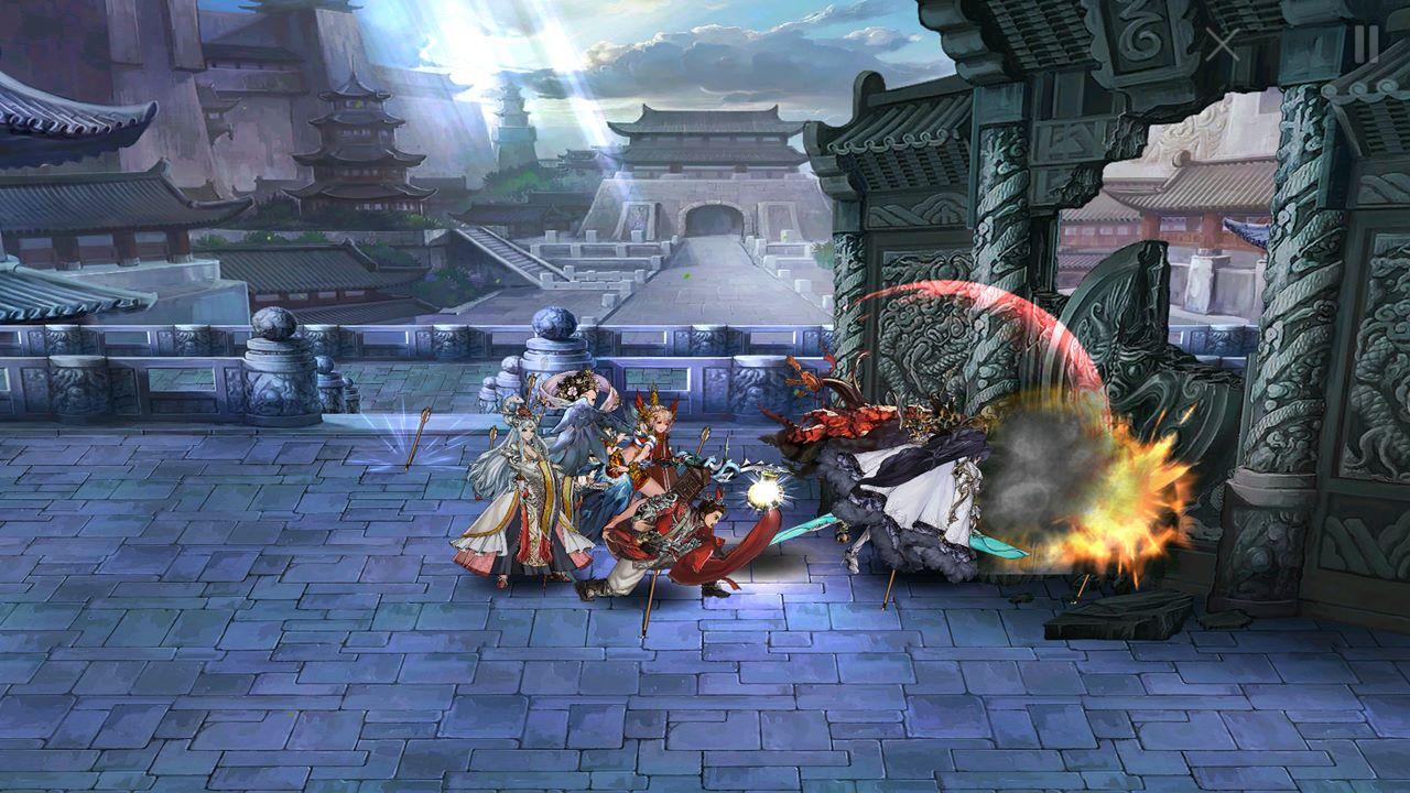 Final Blade 1042019 5