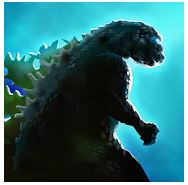 Godzilla Defense Force 2342019 2