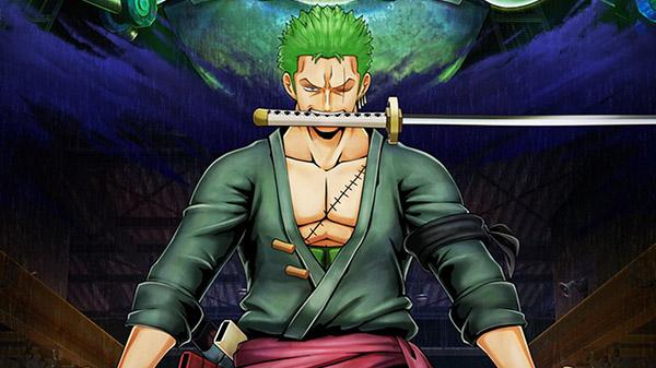 One Piece World Seeker 2142019 1