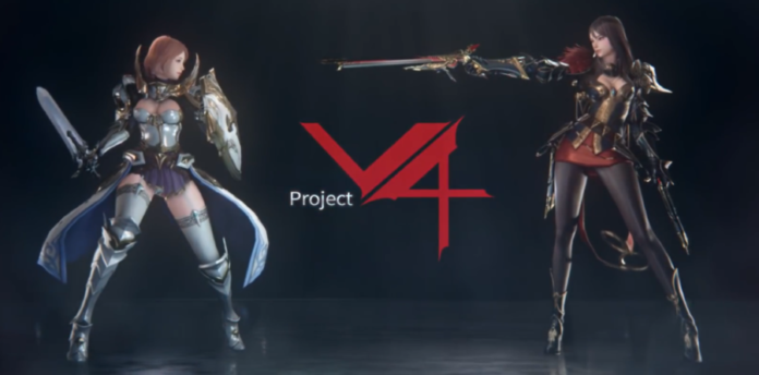 Project V4 2842019 1