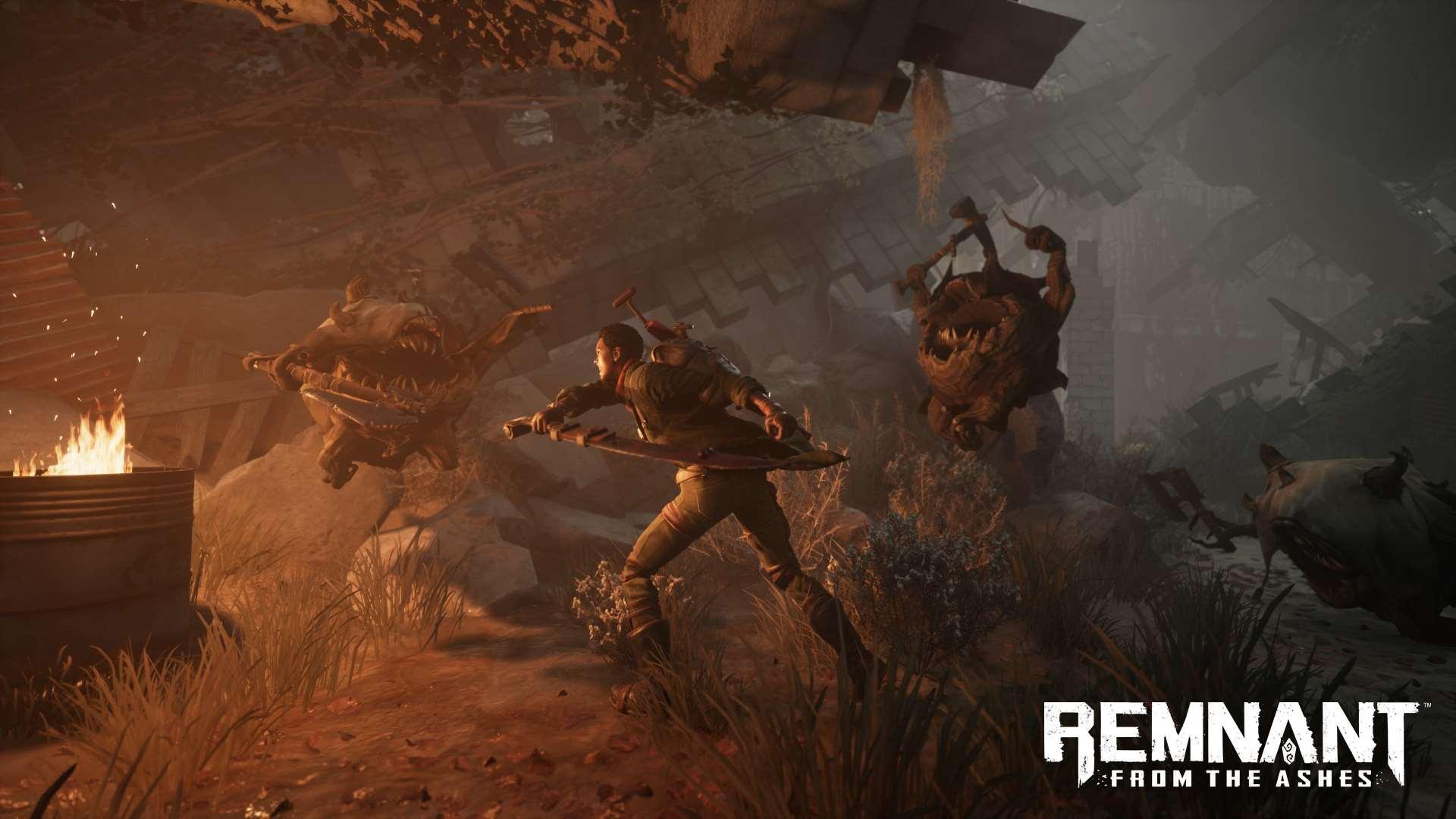 Remnant 1142019 2