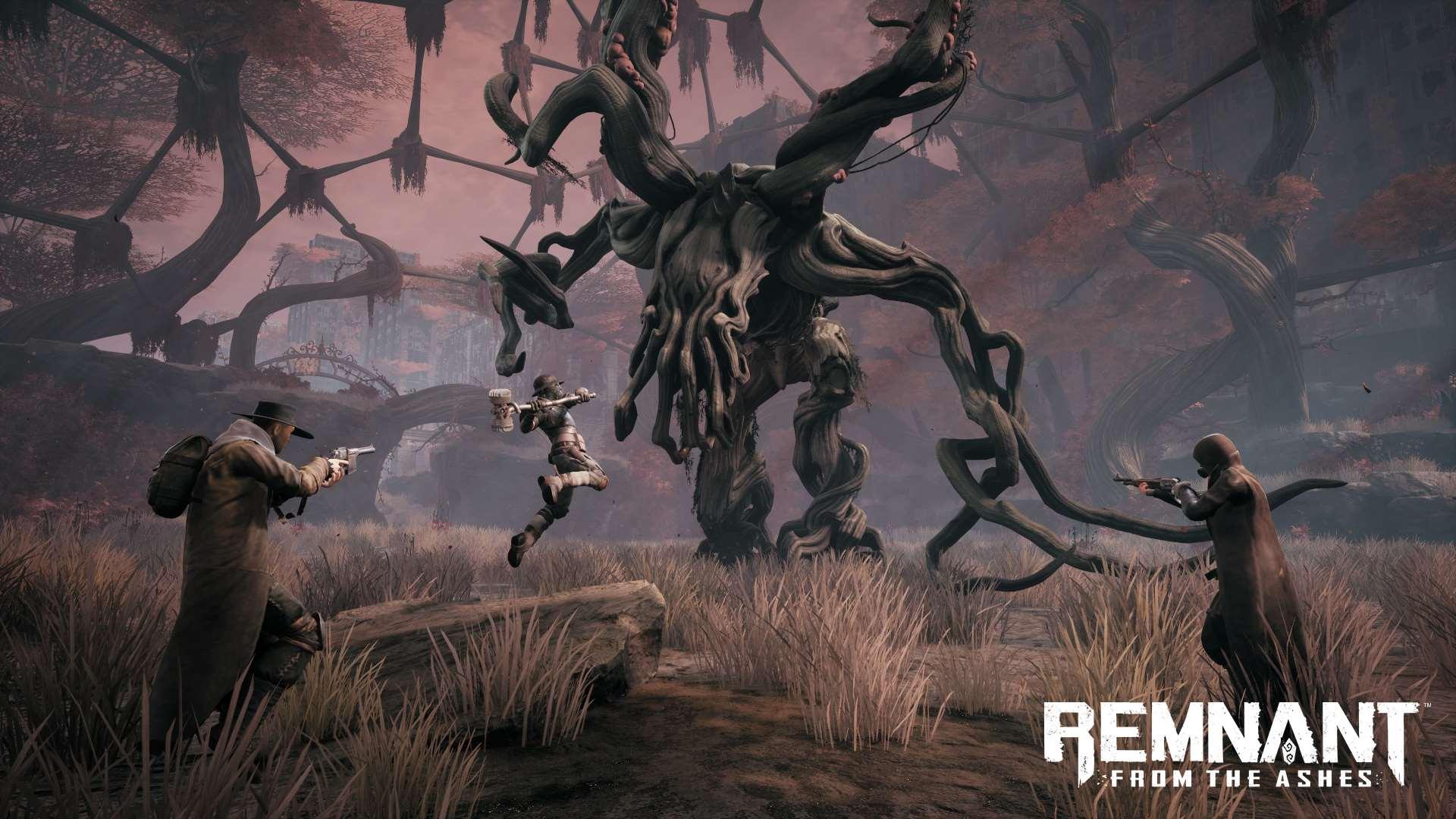Remnant 1142019 3