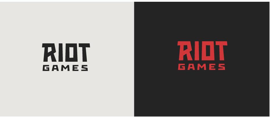 Riot Games 1742019 3