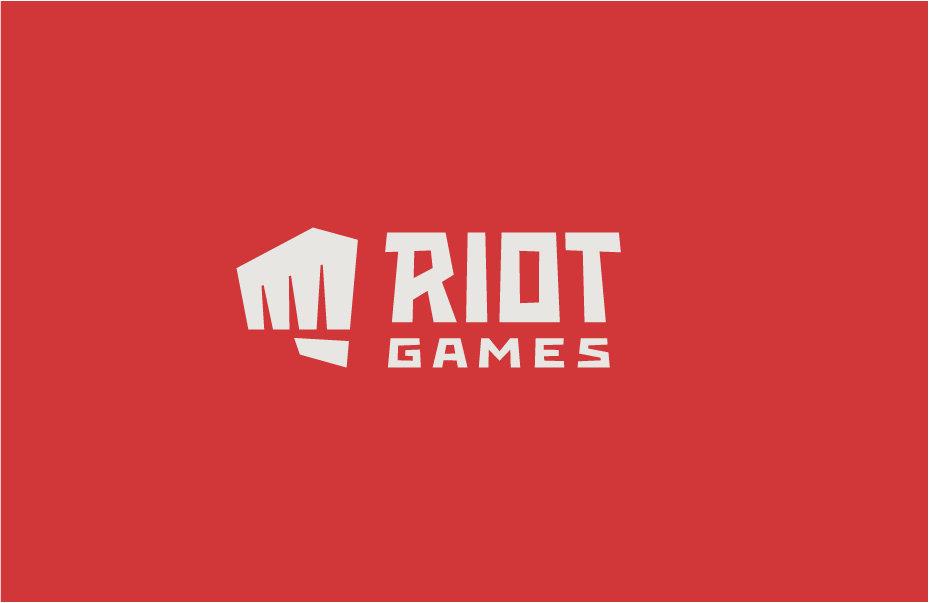 Riot Games 1742019 4