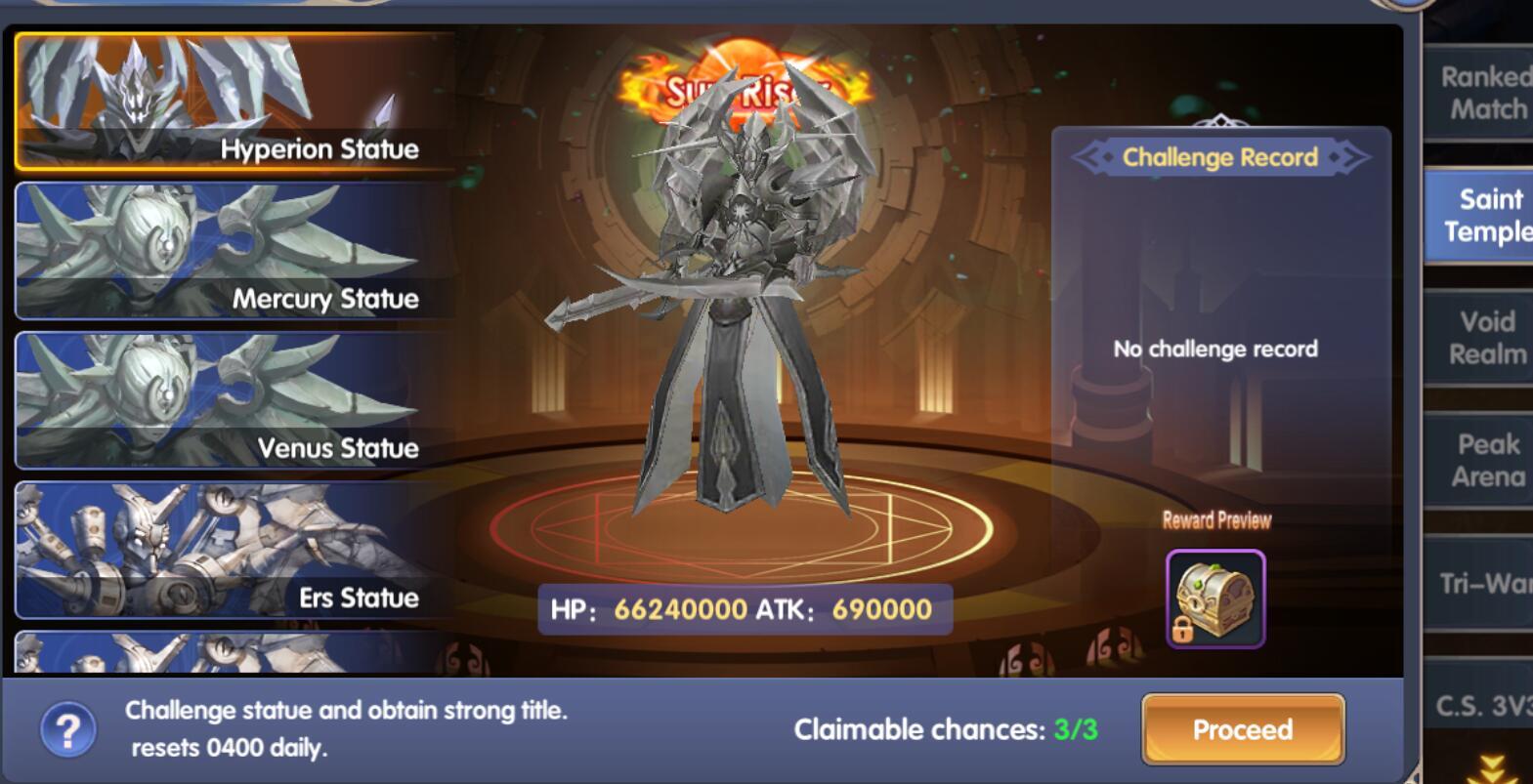 Soul Destiny 842019 3