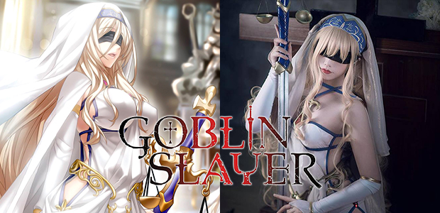 Sword Maiden 2842019 6