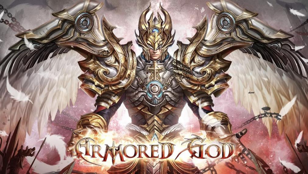 Armored God 1352019 13
