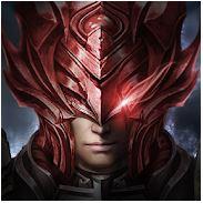 Armored God 1352019 3