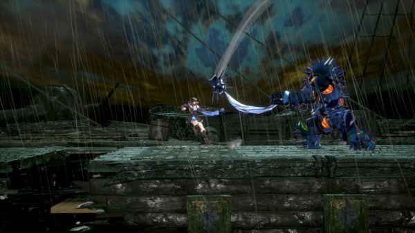 Bloodstained 552019 3