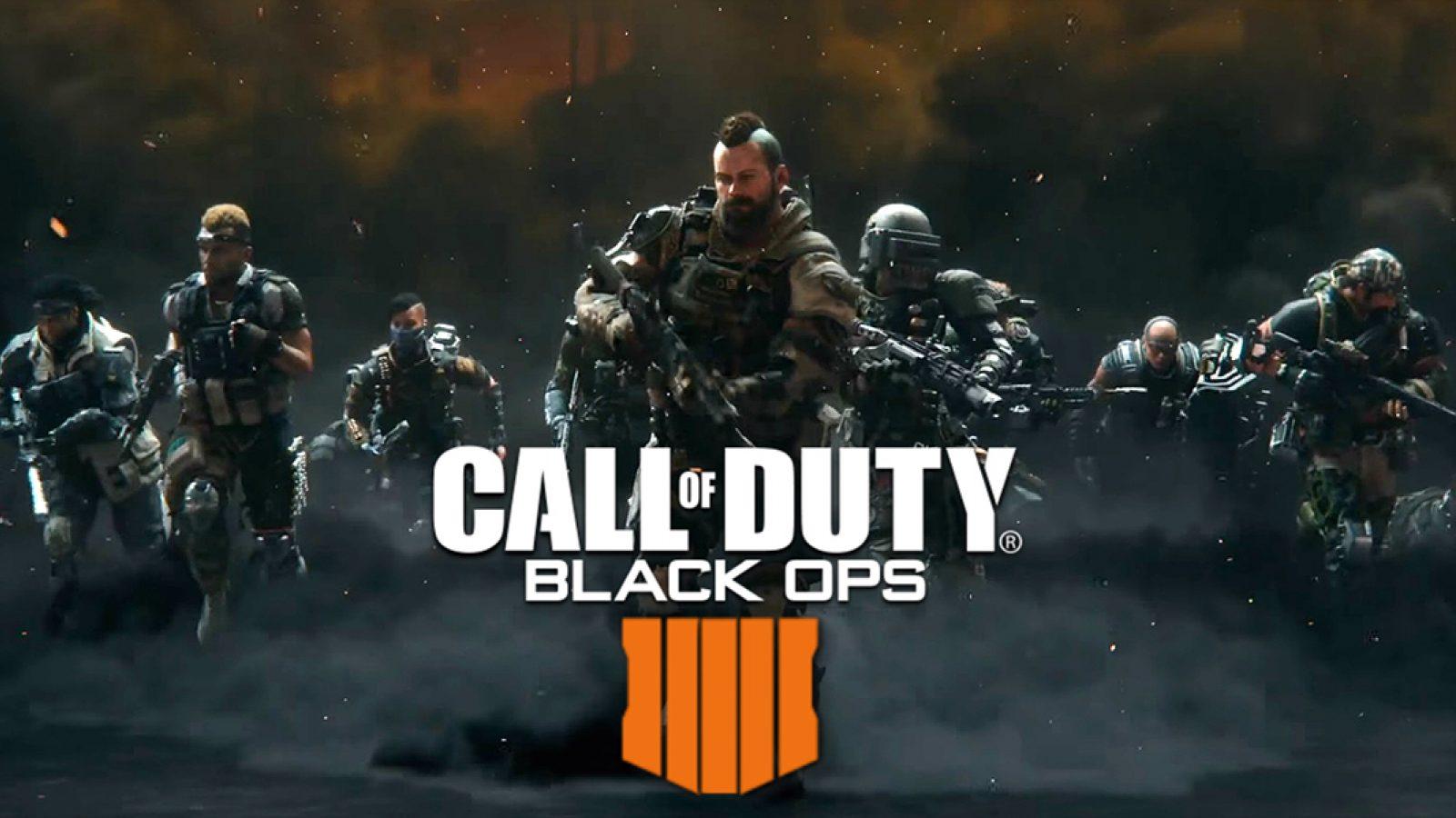 Call of Duty 2052019 1
