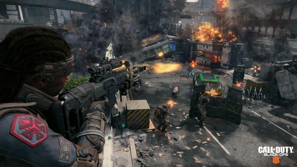 Call of Duty 2052019 3