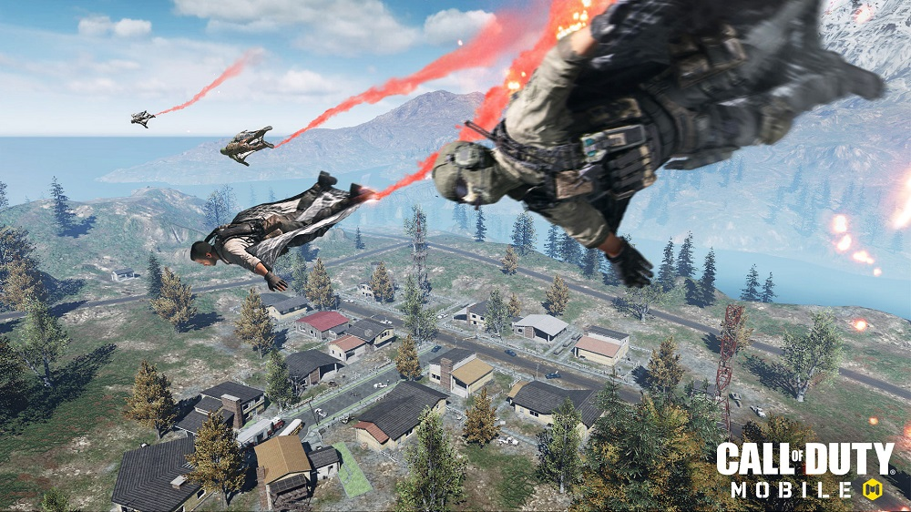 Call of Duty 2452019 3