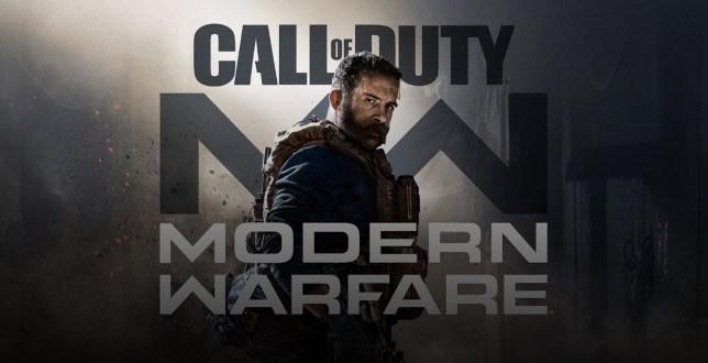 ออกรัวๆ Call of Duty: Modern Warfare จะเปิดตัวพร้อมกันทั่วโลก 25 ตุลานี้