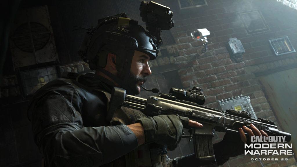 Call of Duty 3152019 2