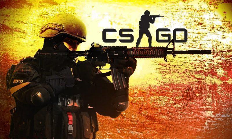 Counter-Strike: Global Offensive มือใหม่อยากเทพต้องทำยังไง