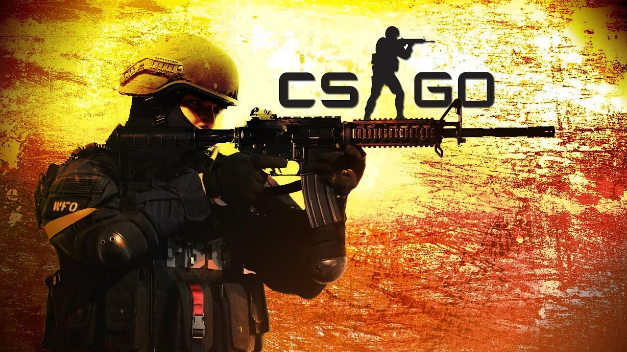 Counter Strike 1152019 1