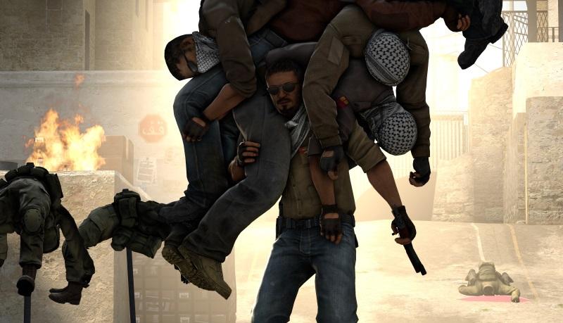 Counter Strike 1152019 2