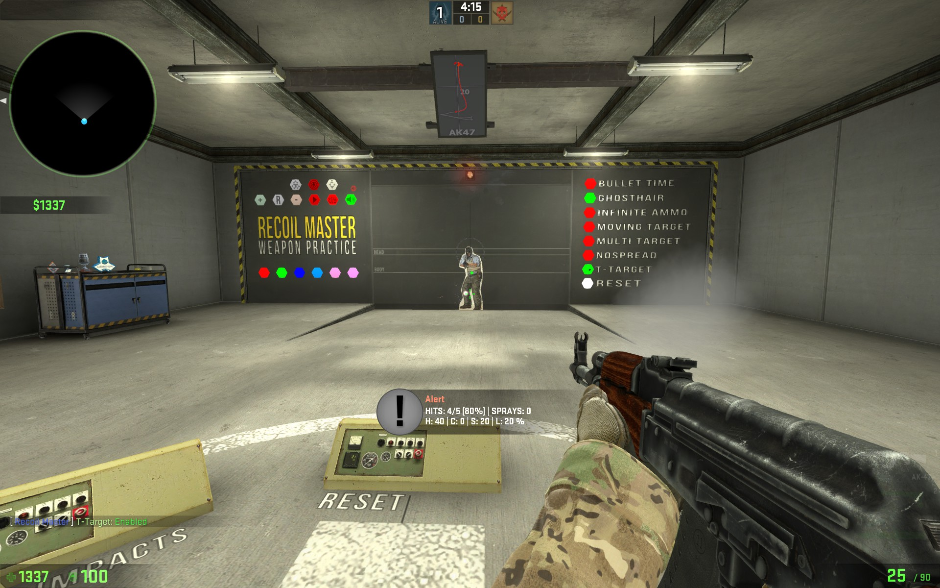 Counter Strike 1152019 6