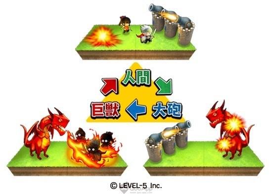 Dragon Colonies 02