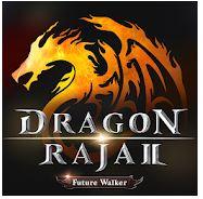 Dragon Raja 2 2552019 1