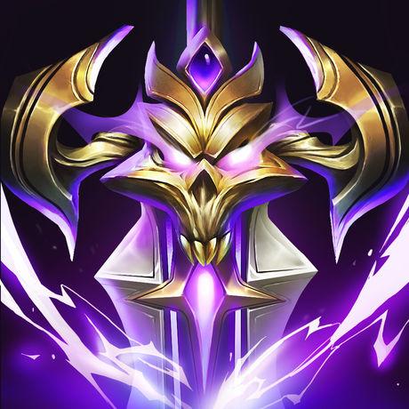 DungeonRush2 icon