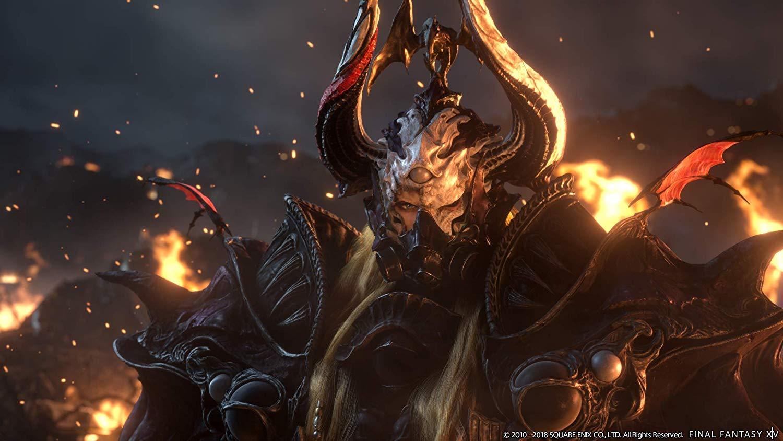 Final Fantasy XIV 2752019 2