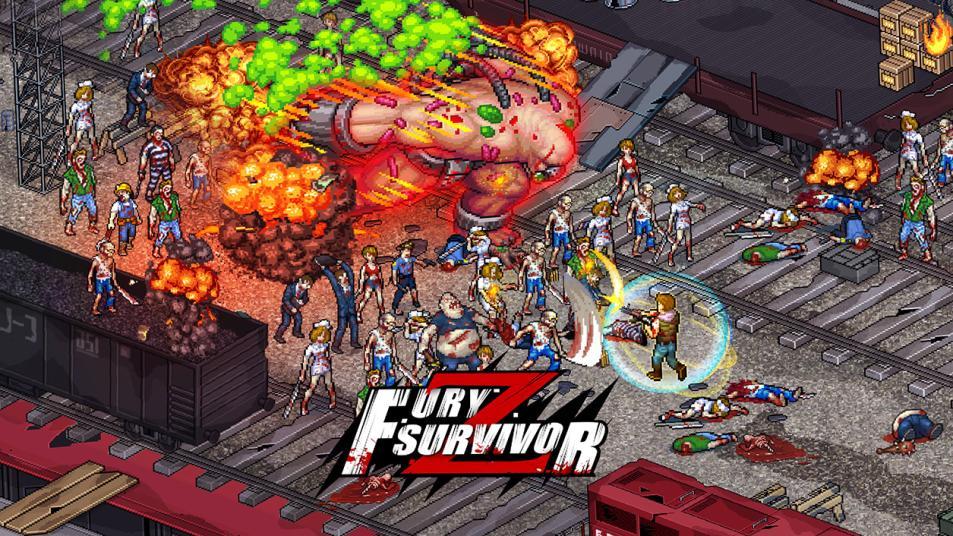 Fury Survivor Pixel Z 752019 4
