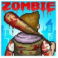 Fury Survivor Pixel Z 752019 5