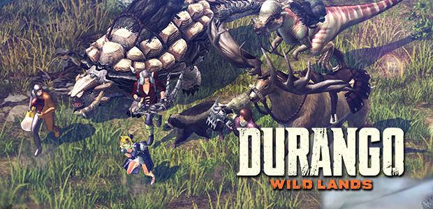 Durango: Wild Lands วิธีเปิดเกาะรับเพื่อน ช่วยกันเล่นฟินคูณสอง