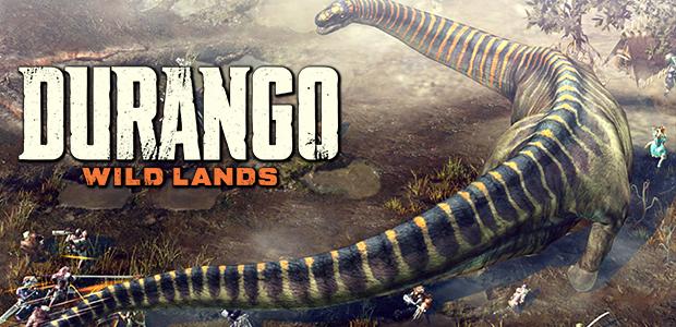 Durango: Wild Lands ไขข้อสงสัยทำยังไงให้ของติดบัฟติดจุดเหลือง