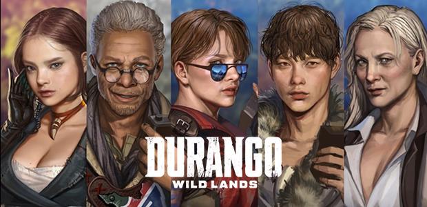 5 สิ่งที่ต้องรู้ก่อนจะเริ่มเล่น Durango: Wild Lands