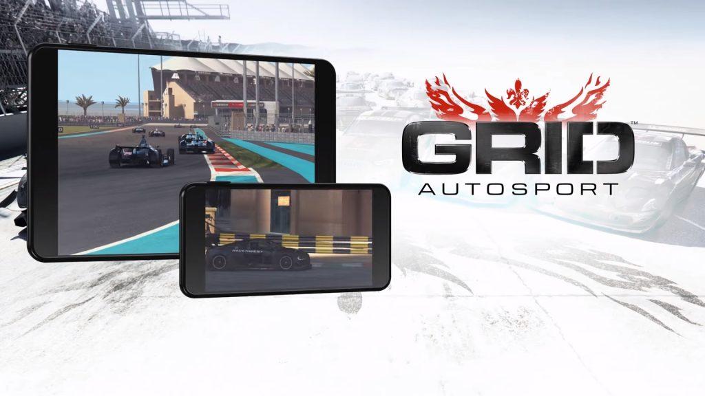 GRID Autosport 152019 3