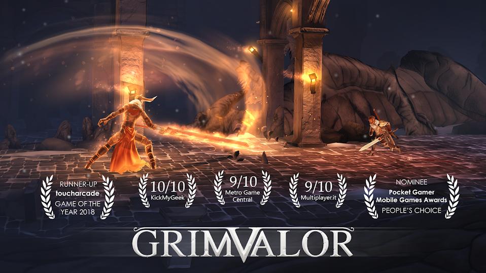 Grimvalor 452019 3